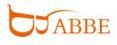 ABBE Glasses