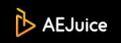 AEJuice