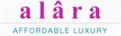 Lovemycodes_small_alara_logo