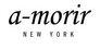 A-Morir