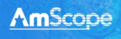 Lovemycodes_small_amscope