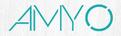 Lovemycodes_small_amyo
