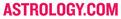 Lovemycodes_small_astrology-com