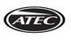 ATEC Sports