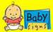 Lovemycodes_small_babysigns
