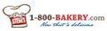 Lovemycodes_small_bakery