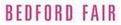 Lovemycodes_small_bedford_fair