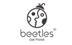 Beetles Gel
