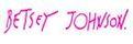 Lovemycodes_small_betsey_johnson