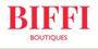Biffi Boutique