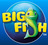 Lovemycodes_small_bigfishgames