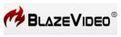 Lovemycodes_small_blazevideo
