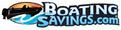 Lovemycodes_small_boatingsavings