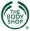 Lovemycodes_small_bodyshop_copy