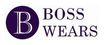 Bosswears