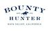 Bounty Hunter Wine