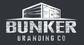 Bunker Branding