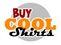 Lovemycodes_small_buycoolshirts