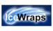 Ice Wraps