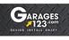 Garages123