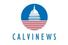 Calvinews