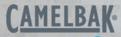 Lovemycodes_small_camelbak