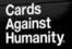 Lovemycodes_small_cardsagainsthumanity