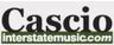 Lovemycodes_small_cascio
