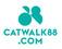 Lovemycodes_small_catwalk88