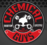 Lovemycodes_small_chemicalguys