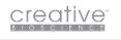 Lovemycodes_small_creative_bioscience