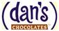 Lovemycodes_small_danschocolates