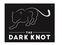 Dark Knot