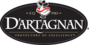 Lovemycodes_small_dartagnan-logo-2015_med