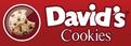 Lovemycodes_small_davidscookies