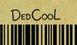 Dedcool
