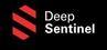 Deep Sentinel
