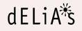 Lovemycodes_small_delias