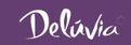 Deluvia