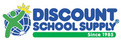 Lovemycodes_small_discountschoolsupply