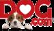 Lovemycodes_small_dog.com-logo