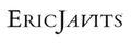 Eric Javits