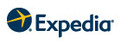 Lovemycodes_small_expedia