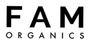 Fam Organics
