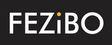 Fezibo