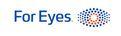 For Eyes