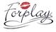 Lovemycodes_small_forplay-catalog-coupons