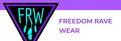 Freedom Rave Wear