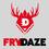 Lovemycodes_small_frydaze