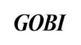 GOBI Cashmere